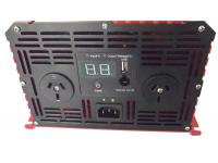 12 volt 1000 Watt Pure Sine Wave Power Inverter