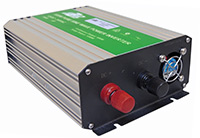 12 volt 600 Watt Pure Sine Wave Power Inverter