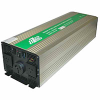 8000 Watt Pure Sine Wave Power Inverter (12000W Surge)