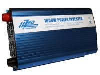 12v Inverter 1000 Watt (2000 Watt Peak)