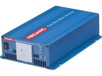redarc 700 Watt Pure Sine Wave Inverter (1400W Surge)